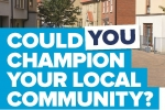 Could you be a Councillor